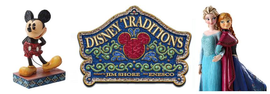 푸우 기차 (4043655) - 짐슈어, 39,000원, 캐릭터 피규어, 월트 디즈니/픽사